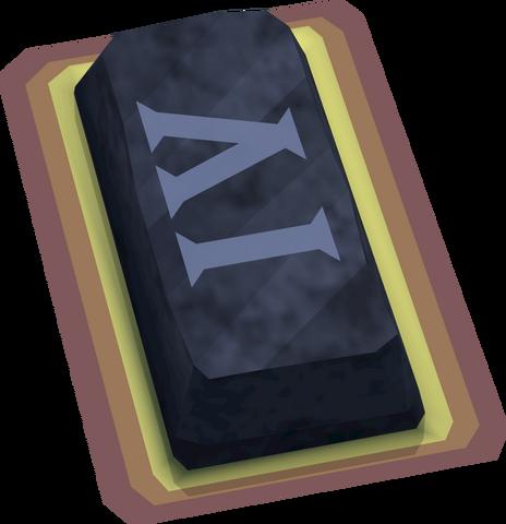 File:Workshop issued rune ingot (heated) detail.png