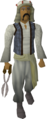 Ali The Tailor.png