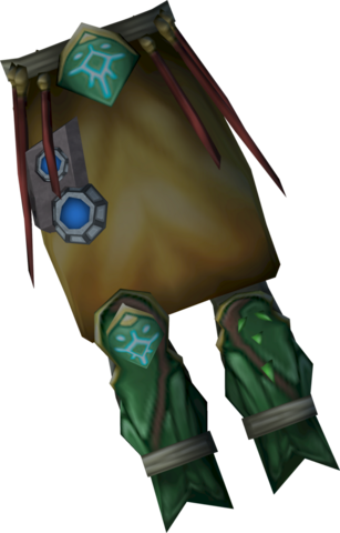 File:Augmented Achto Primeval robe legs detail.png