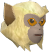 Baby monkey (beige) chathead.png