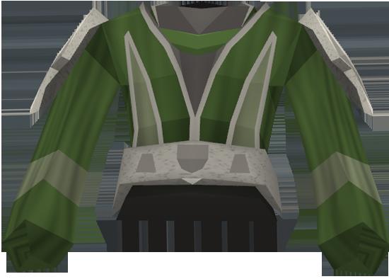 File:Bryll robe top detail.png
