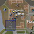 Danwad location.png