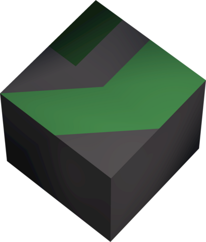 File:Green stone detail.png