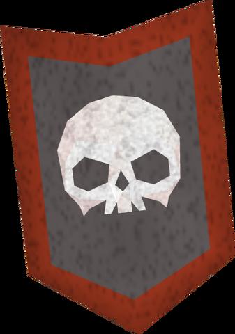 File:Heraldic kiteshield (Construction) detail.png