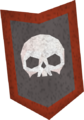 Heraldic kiteshield (Construction) detail.png