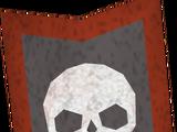 Heraldic kiteshield (Construction)