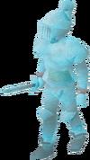 IceWarriorTransparent