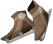 Ice skates (2010 Christmas event)