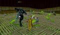 Jungle Demon battle.png