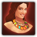 Lei necklace icon (female).png