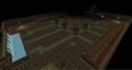 Nomad's temple garden bottom floor.png