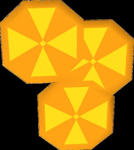 File:Orange slices detail.png