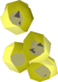 Polished buttons detail.png