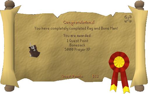 Rag and Bone Man Reward 2