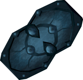 File:Rune spikeshield detail.png