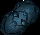 Rune spikeshield