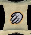 Sundering strike (tier 5) detail