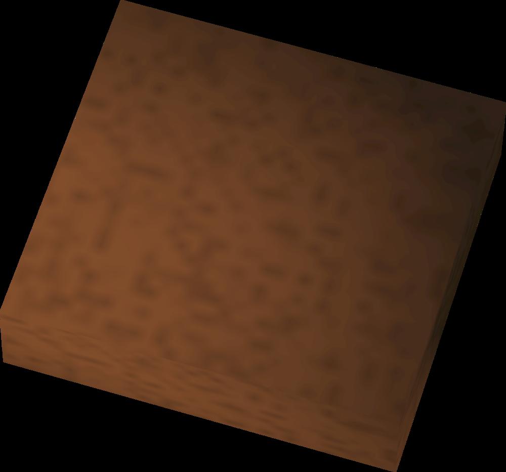 File:Tile detail.png