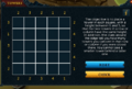 Towers puzzle scroll interface.png