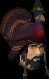 File:Turkey hat chathead.png