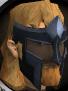 Void ranger helm chathead old2