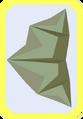 Thumbnail for version as of 11:09, May 2, 2015