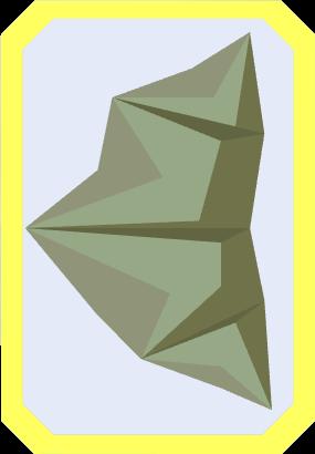 File:Whimsical bunyip card (team) detail.png