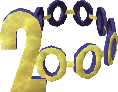 File:200m glasses detail.png