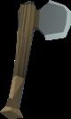 80px-Gorgonite hatchet detail