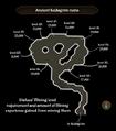 Ancient Keldagrim ruins map.png