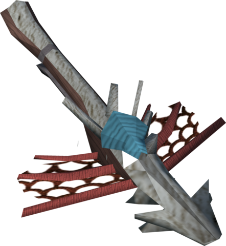 File:Coral crossbow detail.png