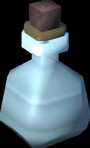 File:Empty bottle detail.png