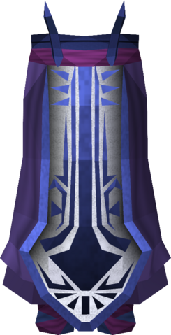 File:Enchanted robe detail.png