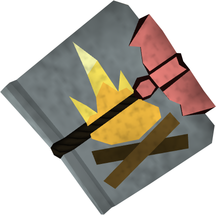 File:Firemaking journal compilation (6) detail.png