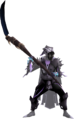 Foreshadow (sirenic).png