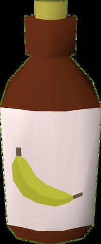 File:Karamjan rum (sliced banana) detail.png