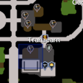Lady Trahaearn (Trahaearn) location.png