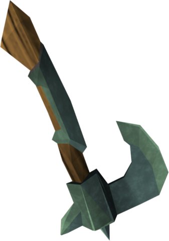 File:Off-hand adamant throwing axe detail.png