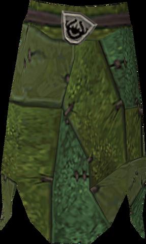 File:Penance skirt detail.png