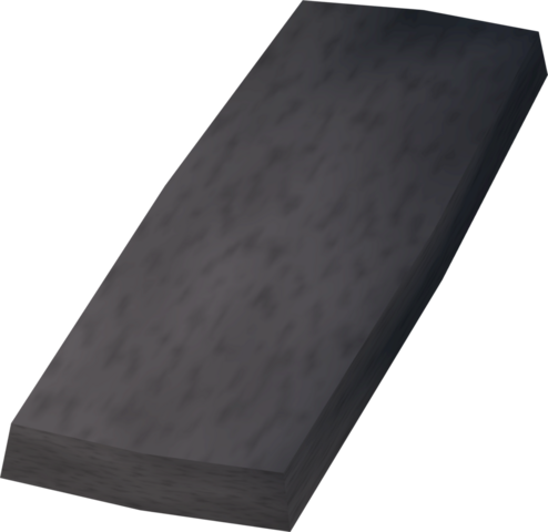 File:Steel base plate detail.png