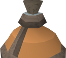 Strong artisan's potion