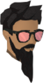 Sunglasses (pink) chathead.png