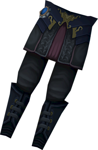 File:Augmented Refined Anima Core Legs of Zaros detail.png