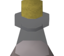 Avantoe potion (unf)