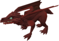 Baby dragon (red) pet.png