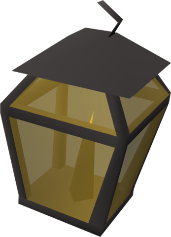 File:Candle lantern (lit black) detail.png
