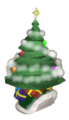 Thumbnail for version as of 20:08, December 20, 2012