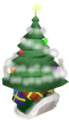 Christmas tree hat detail.png