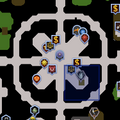 Crystal Tree Patch - Prifddinas.png