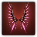 Crystalline wings icon.png